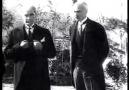 Mustafa Kemal'in Amerikalılara Seslenişi.