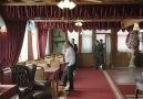 Mustafa Keser Takla mı atıyor Düğün Dernek 2