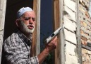 Mustafa Keskin - Bayramınız mübarek olsun köyden selamlar