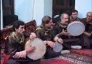 Mustafa Keşküş-Allı gelin