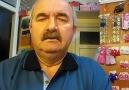 Mustafa Kiyak - BEN BABAYIMBen babayımEvi ısıtan...