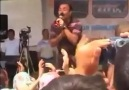 Mustafa Küçük - ''O Kadar'' (Canlı Performans)