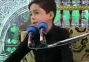 Mustafa Kulak - MAŞALLAH ALLAHIM NAZARLARDAN KORUSUN İNŞALLAH.