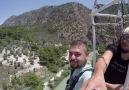 Mustafa Oduncu - bülent hoca35 and maraz35 Facebook