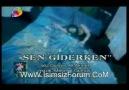 Mustafa Özarslan Sen Giderken Karanfiller sıralıydı