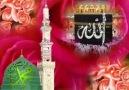 Mustafa Özcan - Medinenin Yollarında