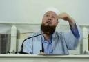 Mustafa Özşimşekler Hocaefendiden çok komik Bayburtlu kıssası