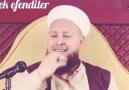 Mustafa özşimşekler Hoca Efendi.. Fatihayi unutan imam