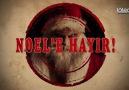 Mustafa Özşimşekler Hocaefendi Noele Hayır