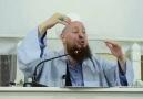 Mustafa Özşimşekler hocanın anlatımıyla Hacca giden bayburtlunun hikayesi
