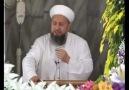Mustafa Özşimşekler - Salebe'nin Helakı