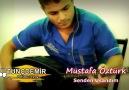 Mustafa Öztürk - Senden Usandım