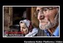 Mustafa Şafak-Ne Mutlu Gözlerine