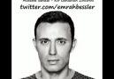 Mustafa Sandal - Kır Gönlünün Zincirini 2012 (Tanıtım)