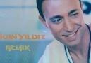 Mustafa Sandal - Tesir Altında (Engin YILDIZ Remix)