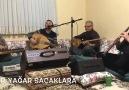 Mustafa Sarı - K O N Y A B A R A N A S...