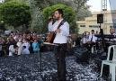 Mustafa Taş-Dilara & Vur Oynasın Zillere & Hayatı Tesbih Yapmışım