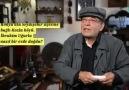 Mustafa Taskaya - İbretle izleyin. Konya - Seydişehirli...