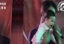 Mustafa Yıdızdoğan - Bebeğim