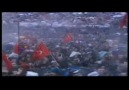 Mustafa Yıldızdoğan | Başbuğlar Ölmez (KLİP)