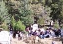 Mustan Güngör - MERHUM HALİL İBRAHİM ÇEVİK&CENAZE...