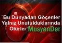 Musyan-der sunar