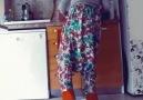 Mutfaktayım - Mutfağa giriş yaptım Herkese günaydın