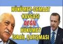 MUTLAKA İZLEYİN PAYLAŞIN ''KAVGANIN SEBEBİ NE ''