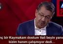 MUTLU AKSAMLAR - Saadet Sevda Özcan