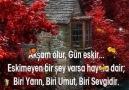 Mutlu Huzurlu Akşamlar Şiir Sokağim .... Güller Sofrası