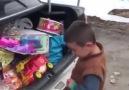 Mutluluğun videosu