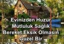 Mutluluk köyü le 13 octobre 2018
