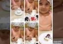 Mutlu Şeflerin Mutlu Pastaları