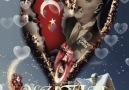 MUTLU YILLAR - Atatürk Günaydın Mesajları