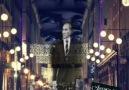 MUTLU YILLAR YÜCE TÜRK MİLLETİ ... - Atatürk Günaydın Mesajları