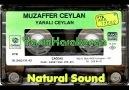 Muzaffer Ceylan - Ne Senden Gecerim 1991