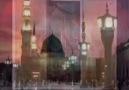Muzaffer Yalçın - Muhtaç Bizler Sana Ya Rasulallah