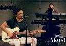 Müzik Adresim - Buray - Sen Sevda Mısın Facebook
