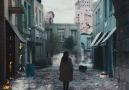 Müzik Adresim - Ebru Yaşar - Alev Alev Facebook