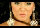Müzik Adresim - Lara - Katmer Katmer Facebook
