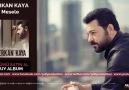 Müzik Adresim - Serkan Kaya - Mesele Facebook