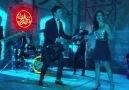 Müzik Adresim - Zakkum & Ceylan Köse - Müsade Senin Facebook