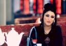 Müzik Adresim - Zara - Beni Unutma Facebook