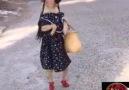 Müzik Aşktır - BANA BANA KAR YOLLA Facebook