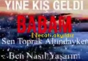 Müzik Deryası - BABAM Facebook