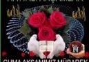 MÜZİK Deryası - . Facebook