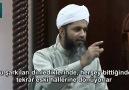 Müzik Dinleyen Müslüman Kardeşime Bir Mesaj...