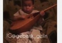 Müzik her yaşta