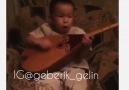 Müzik her yaşta D