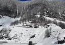 MÜZİK KEYFİ - İki Dağın Arasında Kalmışam Adem Fırat Facebook